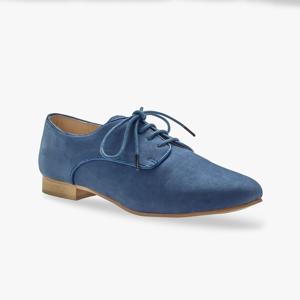 Blancheporte Derbies, námořnicky modré modrá 37