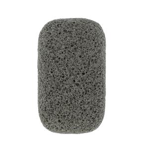 Blancheporte Pemza 100% recyklované sklo šedá